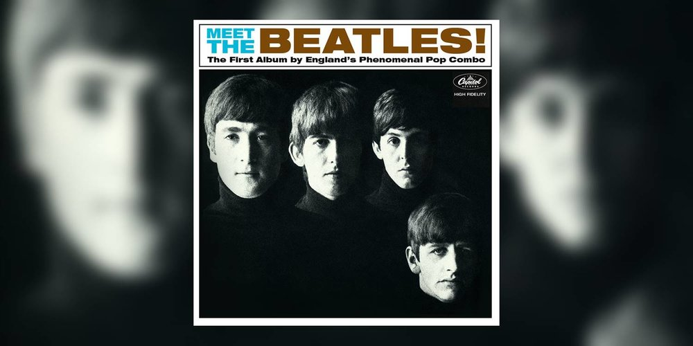 Albumism_TheBeatles_MeetTheBeatles_MainImage.jpg