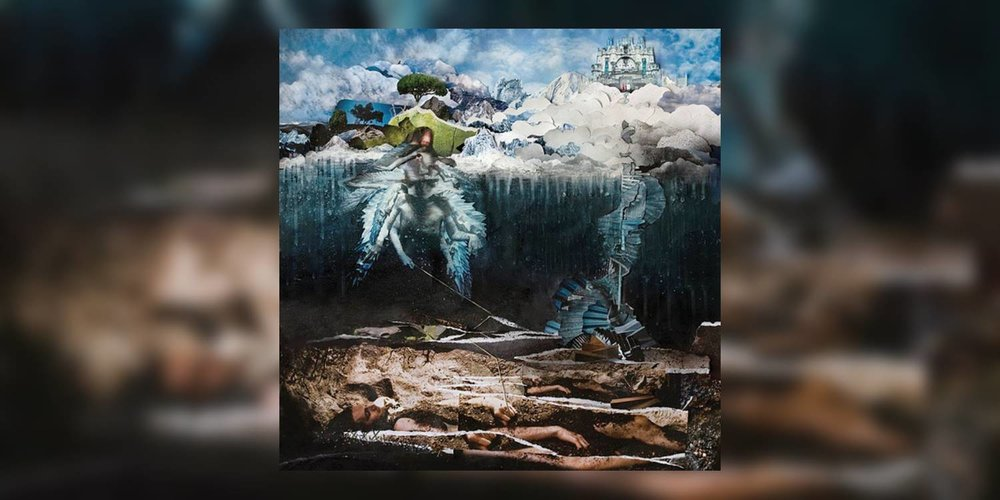 Albumism_JohnFrusciante_TheEmpyrean_MainImage.jpg