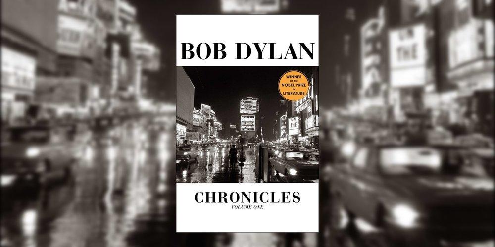 DylanBob_ChroniclesVolumeOne_Hardcover_MainImage.jpg