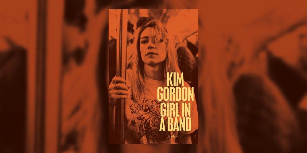 GordonKim_GirlInABand_MainImage.jpg