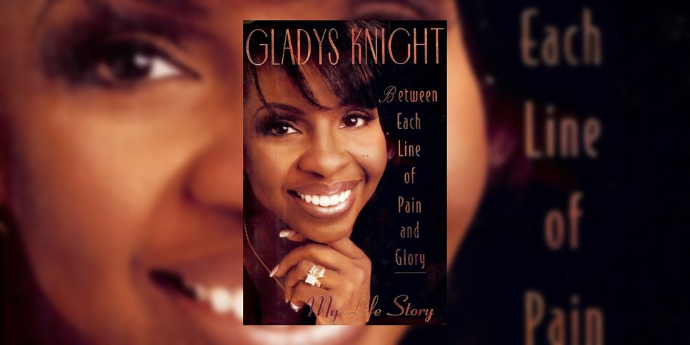 KnightGladys_BetweenEachLineOfPainAndGlory_MainImage.jpg