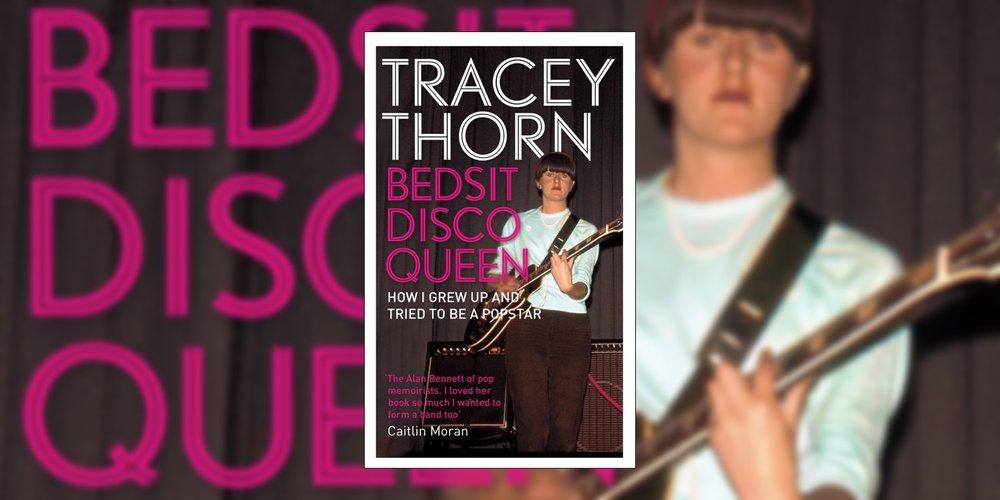 ThornTracey_BedsitDiscoQueen_MainImage.jpg
