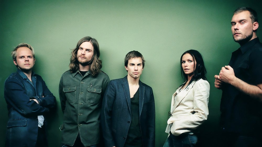 Albumism_TheCardigans_Image3.jpg
