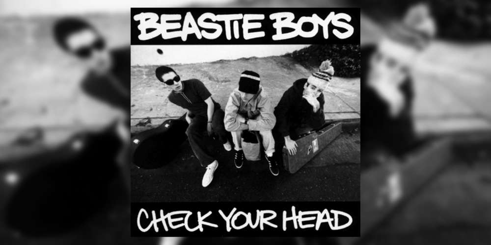 Albumism_BeastieBoys_CheckYourHead_MainImage.png