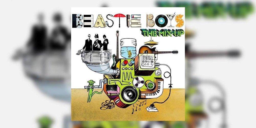 BeastieBoys_TheMixUp_MainImage.jpg