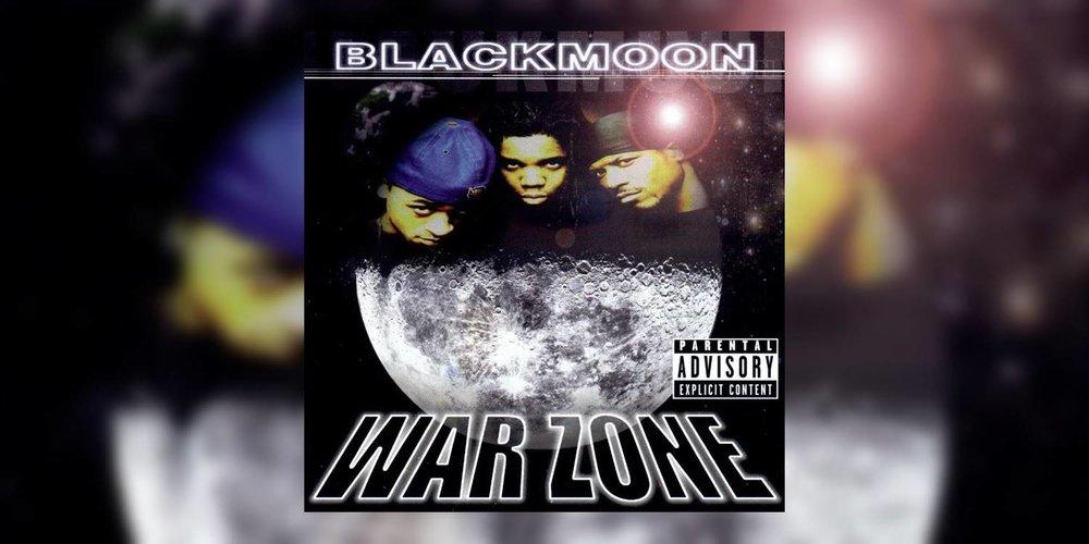 Albumism_BlackMoon_WarZone_MainImage.jpg