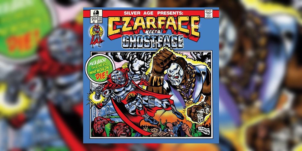 Albumism_Czarface_Meets_GhostfaceKillah_MainImage.jpg