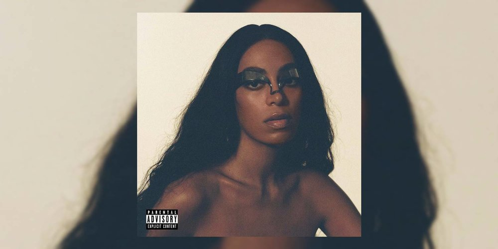 Albumism_Solange_WhenIGetHome_MainImage.jpg
