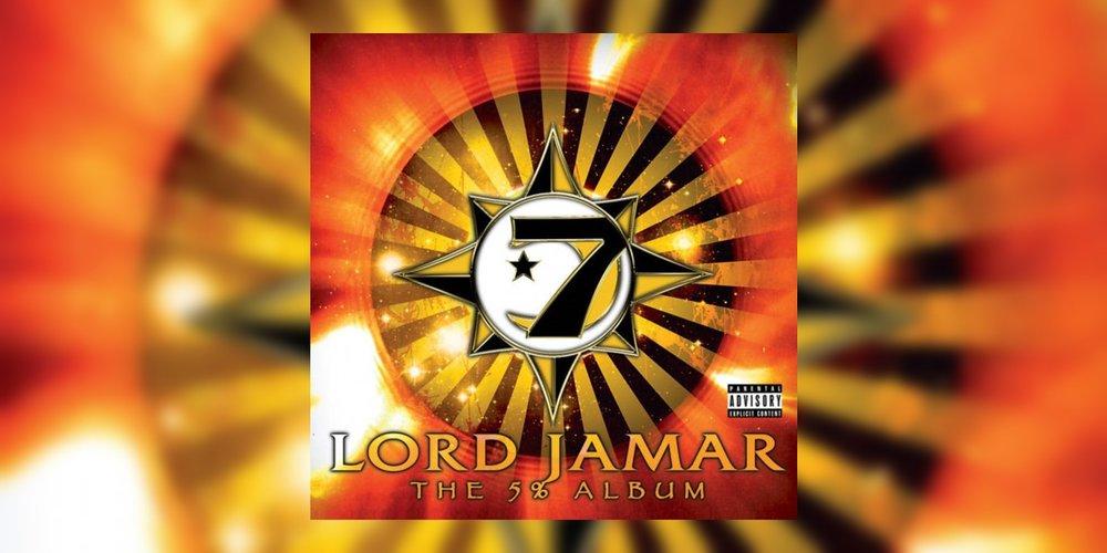 Albumism_LordJamar_The5PercentAlbum_MainImage.jpg