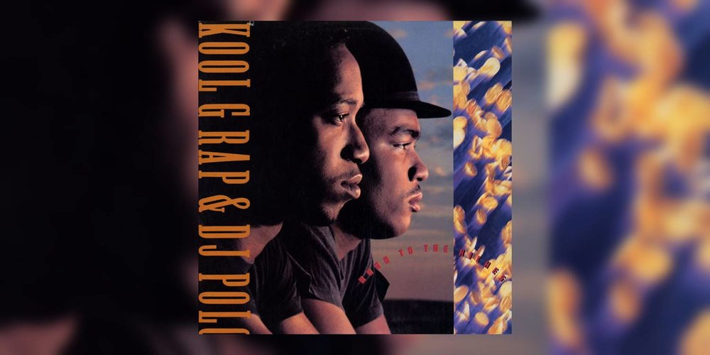Albumism_KoolGRap_DJPolo_RoadToTheRiches_MainImage.jpg