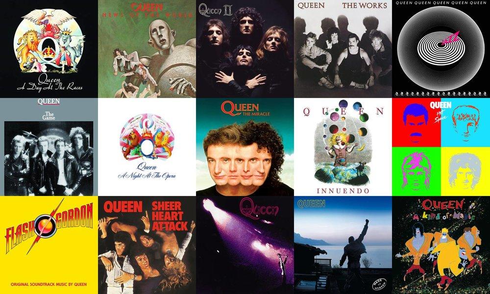 Albumism_Queen_AlbumMosaic.jpg