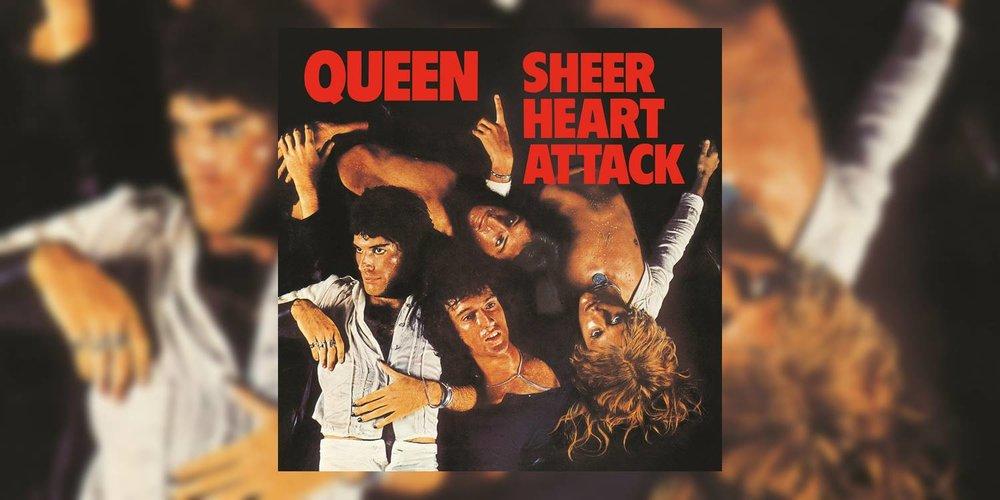 Queen_SheerHeartAttack_MainImage.jpg