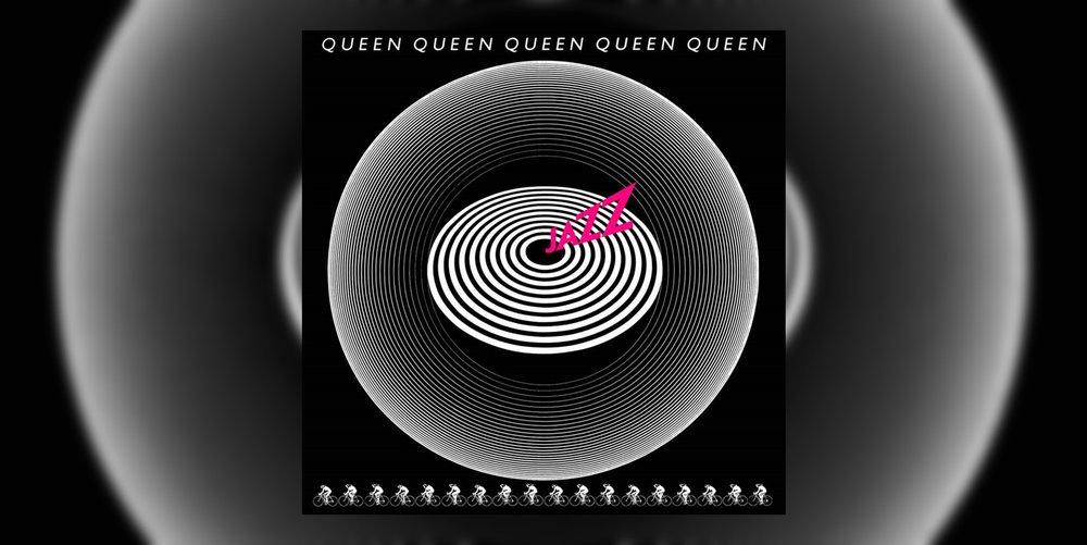 Queen_Jazz_MainImage.jpg