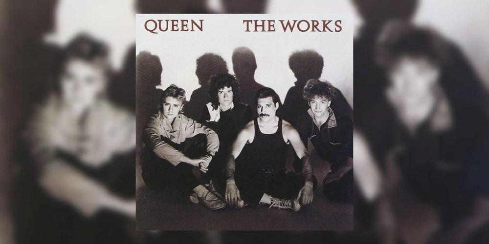 Queen_TheWorks_MainImage.jpg