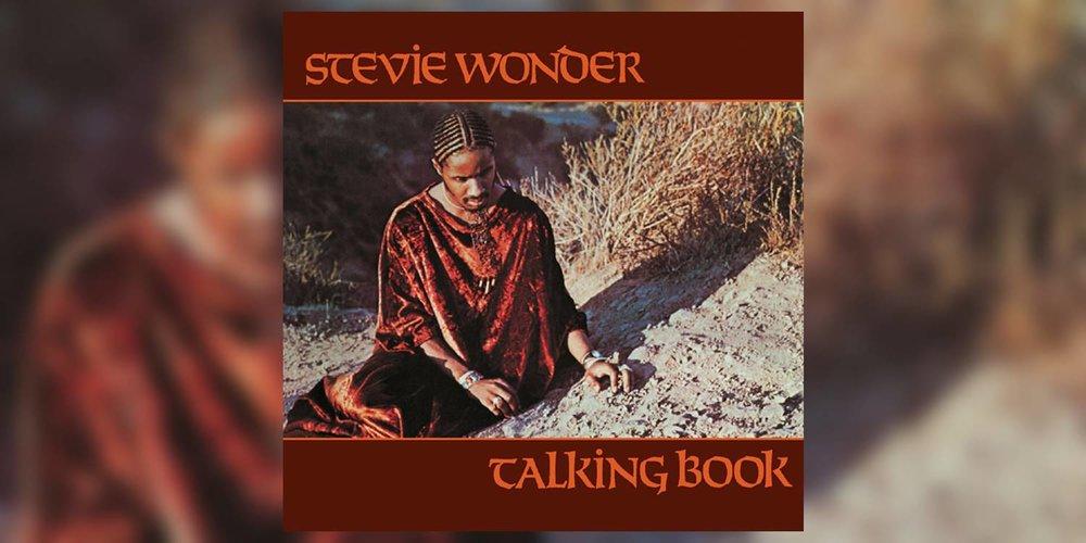 StevieWonder_TalkingBook_social.jpg