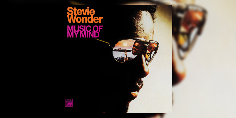 Albumism_StevieWonder_MusicOfMyMind_MainImage.png