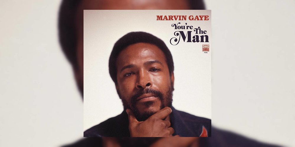 Albumism_MarvinGaye_YoureTheMan_MainImage.jpg