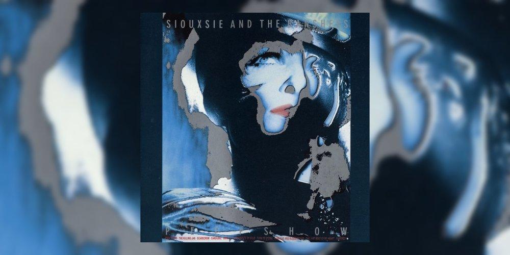 SiouxsieAndTheBanshees_Peepshow_MainImage.jpg