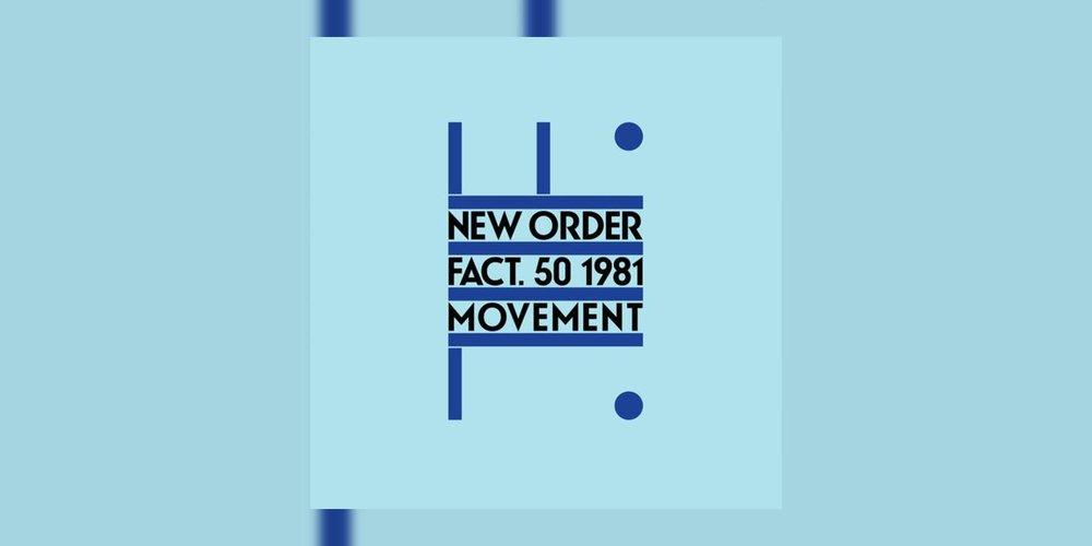 NewOrder_Movement_MainImage.jpg