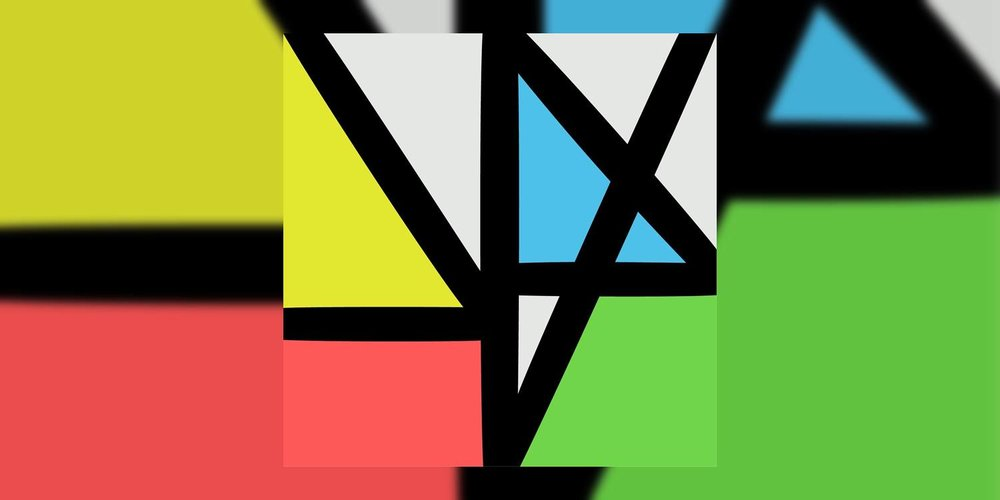 NewOrder_MusicComplete_s.jpg