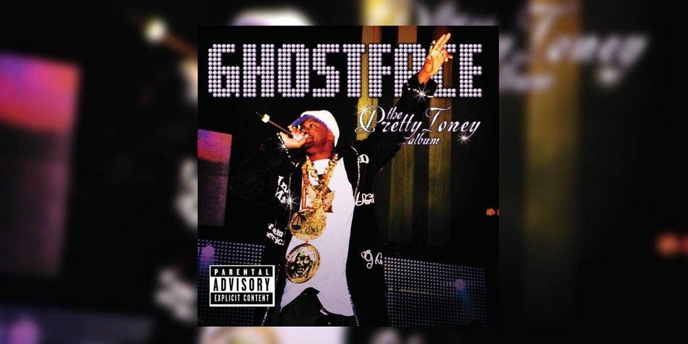 Albumism_GhostfaceKillah_ThePrettyToneyAlbum_MainImage.jpg