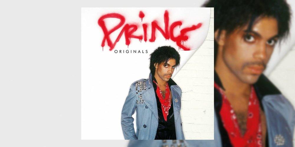Albumism_Prince_Originals_MainImage.jpg