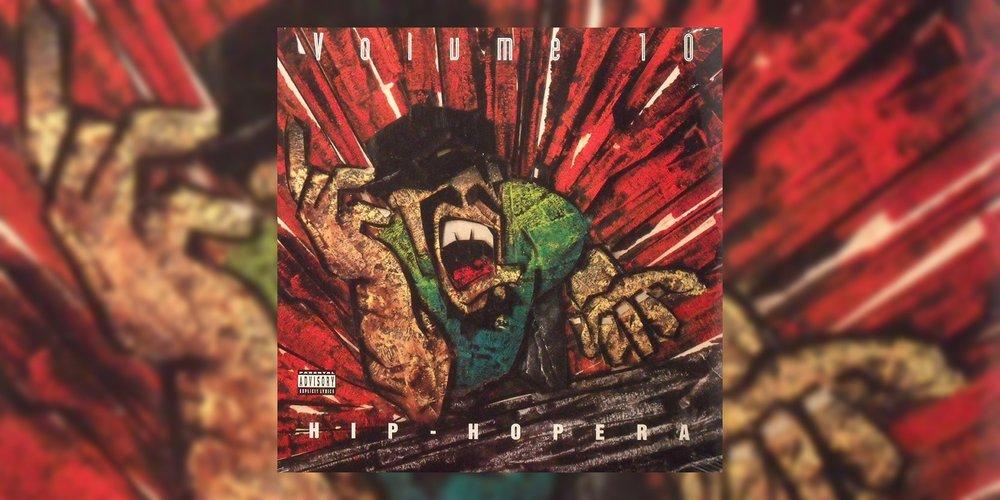 Albumism_Volume 10_HipHopera_MainImage.jpg