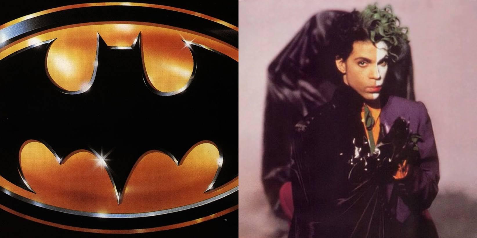 Albumism_Prince_Batman_MainImage1.jpg?format=2500w