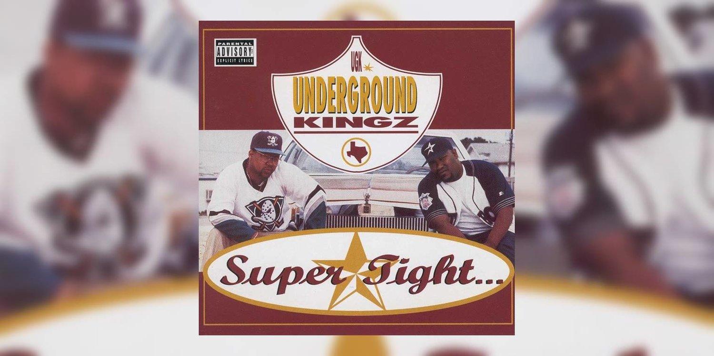 UGK's 'Super Tight…' Turns 25 | Anniversary Retrospective