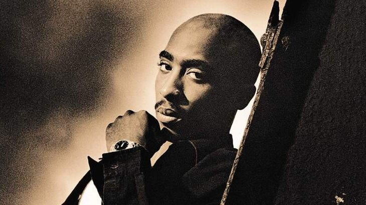 Remembering Tupac Shakur Today on What Would Have Been His
