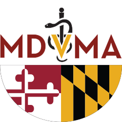 MD Veterinary Medical Association