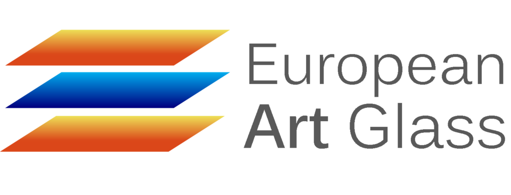 European Art Glass
