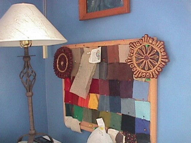 Sewing Room - Fabric Display.jpg