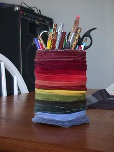 Rainbow pencil holder #1.jpg