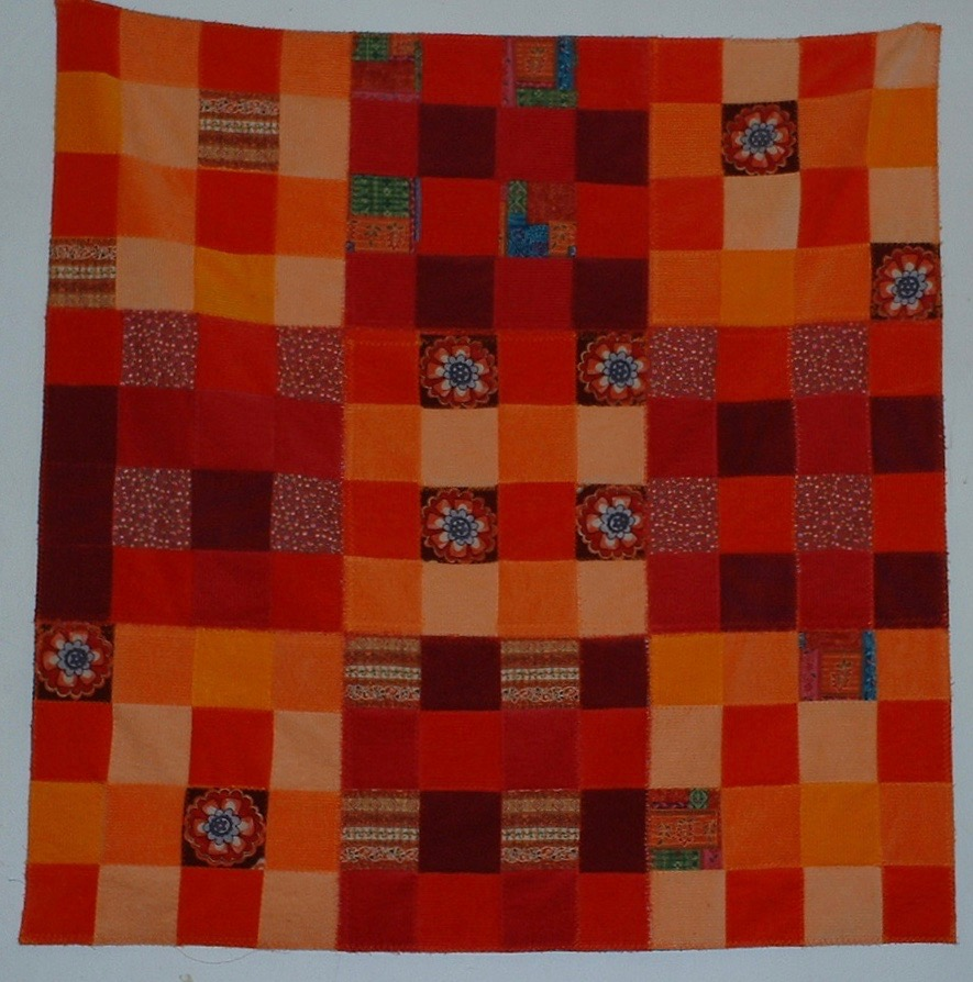 Red and Orange Squares.jpg