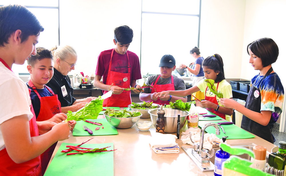 farm to fork 0918-cooking camp.jpg