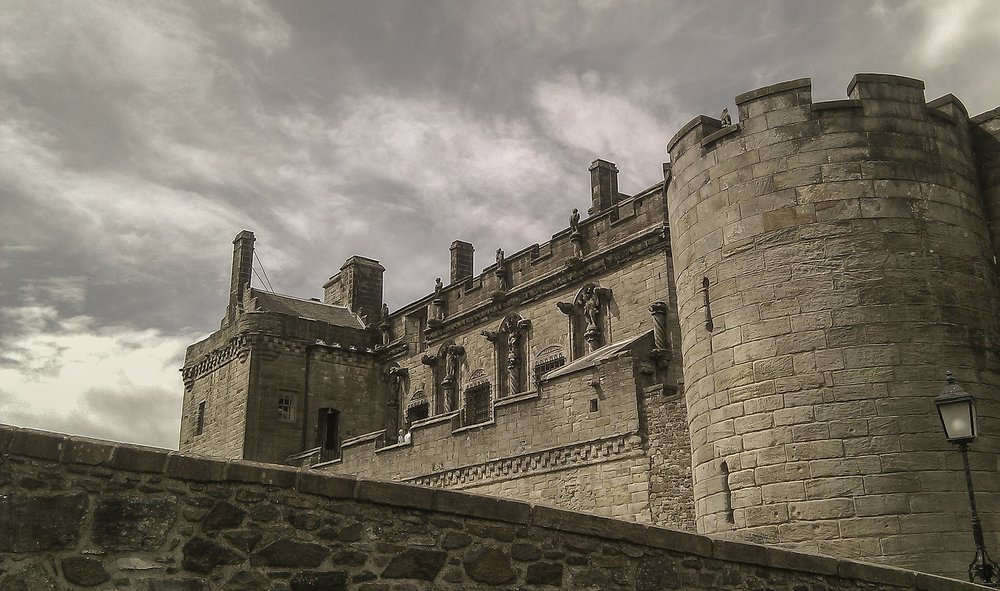 stirling-castle-202103_1920.jpg