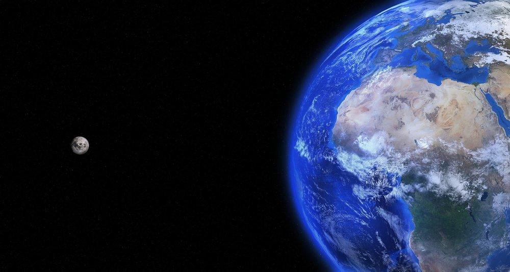 earth-1365995_1920.jpg