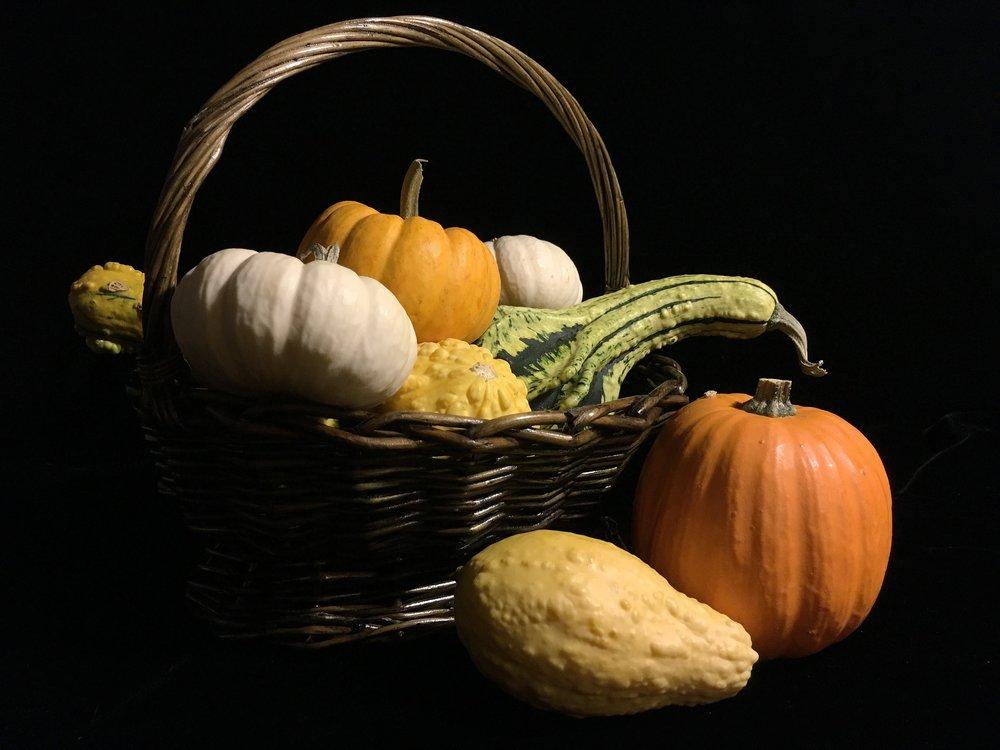 pumpkin-2828732_1920.jpg