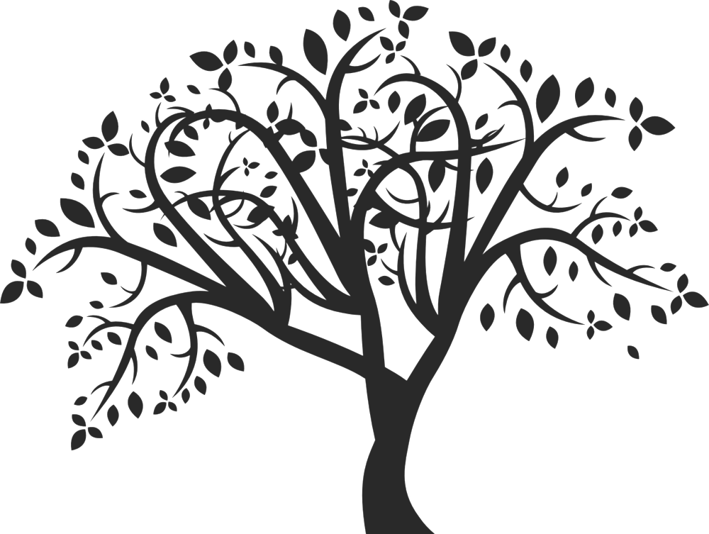 tree-701968_1280.png