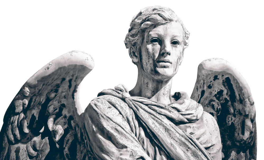 angel-2925350_1920.png