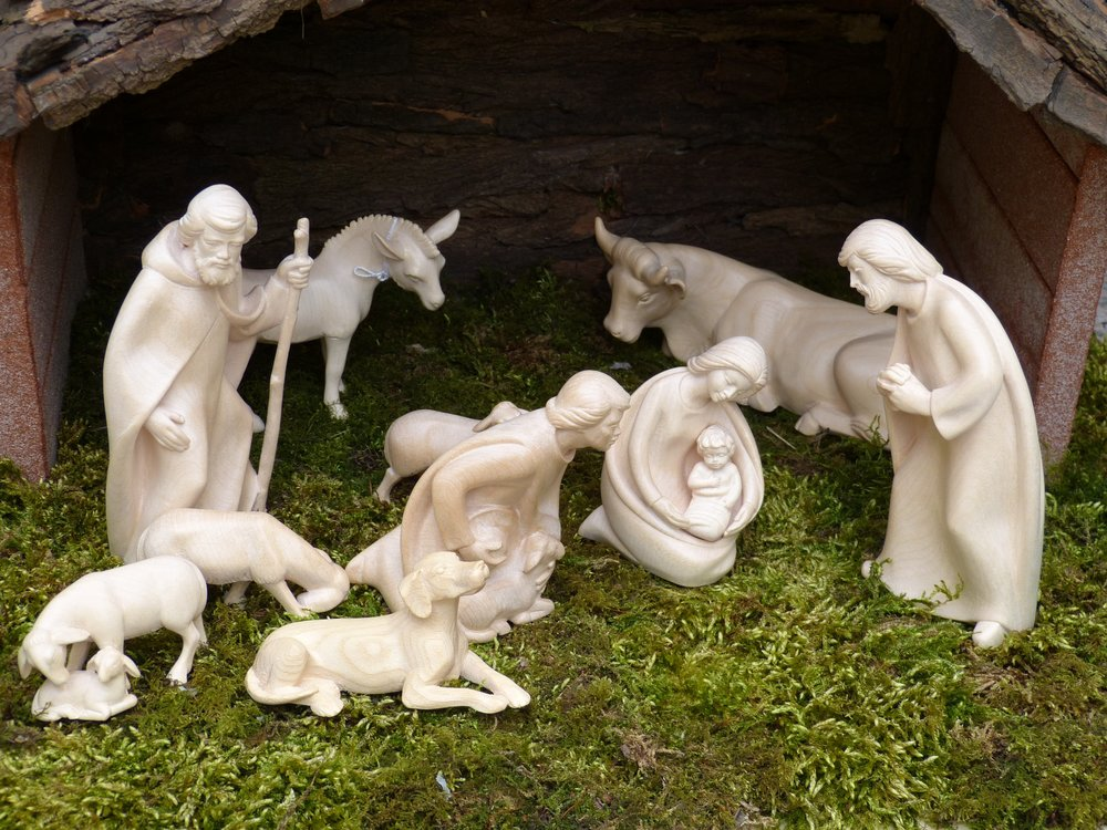 christmas-1038367_1920.jpg