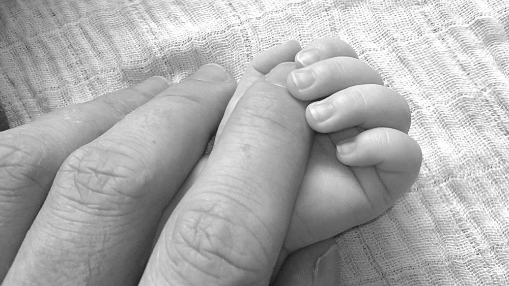 baby-203048_1280.jpg