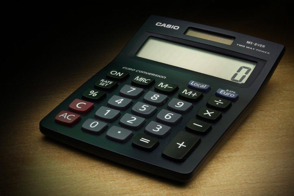 calculator-424564_1920.jpg