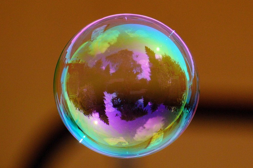 soap-bubble-824550_1920.jpg