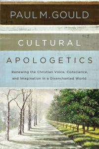 cultural-apologetics1.jpg