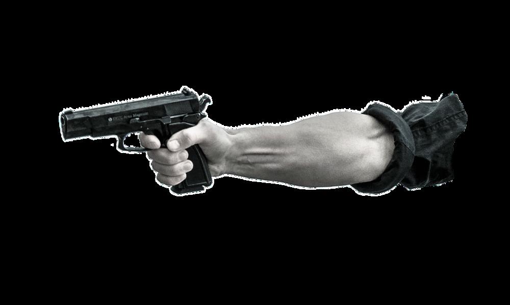 pointing-gun-1632373_1920.png