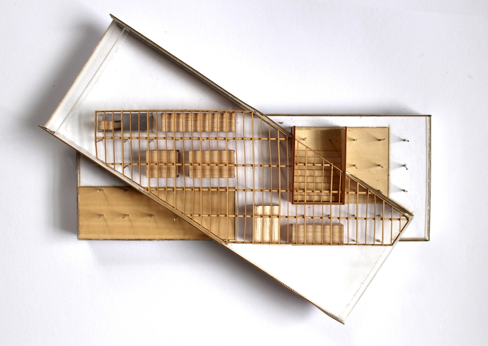 Museum design foundation_model floorplan.jpg