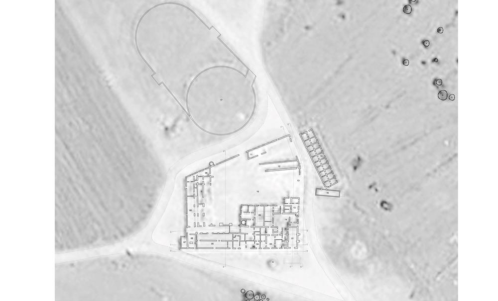 ruinas 1.jpg