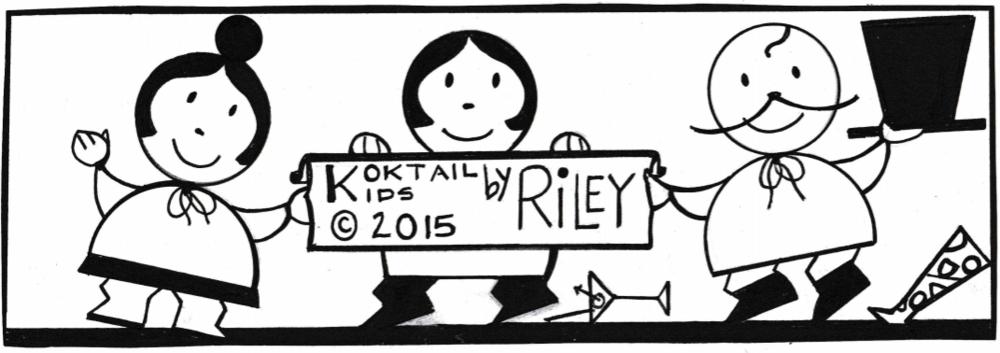 The Koktail Kids are here!.jpg